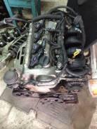 Двигатель. Toyota Probox, NCP50V, NCP50 Двигатель 2NZFE