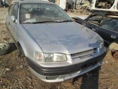 Toyota Sprinter Carib. AE114, 4A FE