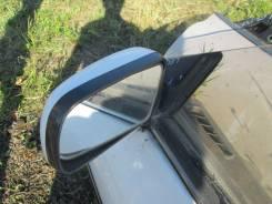 Зеркало. Subaru Legacy, BC3, BC5 Двигатели: EJ18, EJ18E, EJ18S