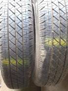 Bridgestone SF-248. Всесезонные, износ: 10%, 2 шт