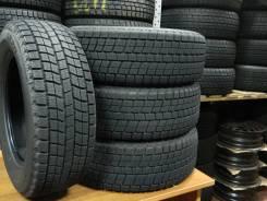 Bridgestone, 215/60R16, 215/60/16