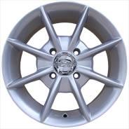 Sakura Wheels 217. 5.5x13, 4x98.00, ET35, ЦО 58,6мм.
