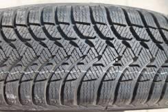 Michelin Alpin A4. Всесезонные, 2014 год, без износа, 1 шт