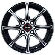 Sakura Wheels 360. 5.5x14, 4x100.00, ET45, ЦО 67,1мм.