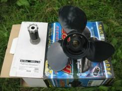 Винт 13 3/4 х 15 (США) на моторы 60-140 л. с. новый