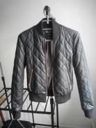 Куртки. 40