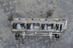 Коллектор впускной. Honda Accord, CU2 Двигатель K24Z3