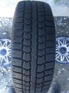 Pirelli Winter Ice Control. Зимние, без шипов, 2013 год, износ: 5%, 1 шт