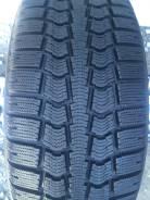 Pirelli Winter Ice Control. Зимние, без шипов, 2012 год, износ: 5%, 1 шт