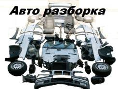 Рулевая рейка. Daewoo Matiz