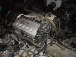 Двигатель. Volkswagen Touareg, 7LA, 7L6, 7L7 Porsche Cayenne Двигатели: AZZ, BMV, AZZ BMV