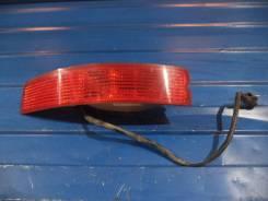 Фара противотуманная. Volvo XC90