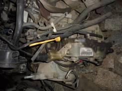 Автоматическая коробка переключения передач. Ford Mondeo, B5Y, B4Y Двигатель CJBA CJBB