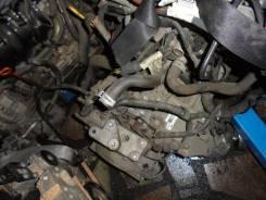 Автоматическая коробка переключения передач. Opel Astra, L69, L48, L35, L67, h Opel Astra Family, A04, L35, L48, L67, L69, H Двигатели: A18XER, Z18XER