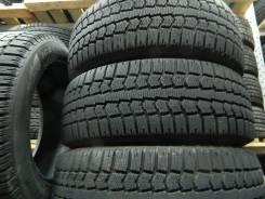 Pirelli Winter Ice Control, 215/60R16