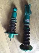 Амортизатор. Toyota Celica, ZZT231, ZZT230 Toyota Master