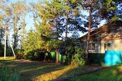 В связи с переездом продается коттедж в с. Косицино Тамбовского р-она. С.Косицино, р-н Тамбовский район, площадь дома 63 кв.м., централизованный водо...