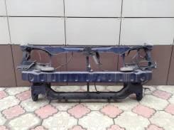 Рамка радиатора. Toyota Ipsum, CXM10G, SXM10G, SXM15, SXM10, SXM15G, CXM10