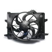 Вентилятор охлаждения радиатора. Ford Mercury. Под заказ