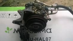 Компрессор кондиционера. Subaru