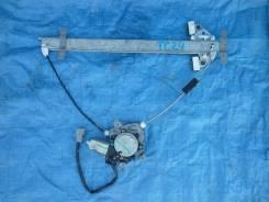 Стеклоподъемный механизм. Nissan Serena, RC24, PNC24, TNC24, PC24, TC24, VNC24, VC24