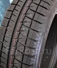 Bridgestone Blizzak Revo GZ. Зимние, 2015 год, без износа, 4 шт