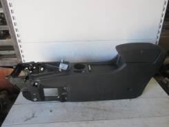 Подлокотник. Opel Astra