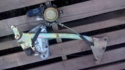 Стеклоподъемный механизм. Toyota Vista, SV32