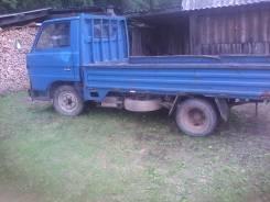 Mazda Titan. Продается грузовик mazda titan, 2 500 куб. см., 1 500 кг.