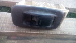 Кнопка стеклоподъемника. Toyota Vista, SV32