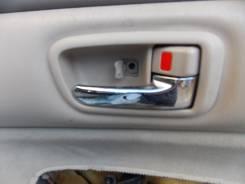 Ручка салона. Toyota Vista Ardeo, SV50, AZV50