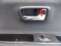 Ручка салона. Toyota Gaia, SXM10, SXM15G, SXM10G, SXM15