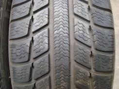 Michelin Primacy Alpin PA3. Зимние, 2013 год, износ: 10%, 4 шт