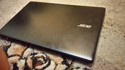 """Acer Aspire E15. 15.6"""", 1,8ГГц, ОЗУ 4096 Мб, диск 500 Гб, WiFi, Bluetooth, аккумулятор на 7 ч."""