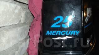Aquasparks. Год: 2007 год, длина 381,00м., двигатель подвесной, 25,00л.с., бензин