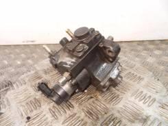 Топливный насос высокого давления. Opel: Insignia, Astra GTC, Astra, Cascada, Zafira Chevrolet Malibu, V300 Saab 9-5 Двигатель A20DTH