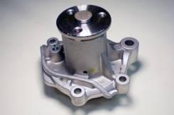 Помпа водяная. Honda Vigor, E-CA1, E-CA5 Honda Accord, E-CA1, E-CA6, E-CA5 Honda Accord Aerodeck, E-CA1 Honda Prelude Двигатели: A20A1, A20A2, A20A3...