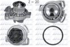 Помпа водяная. Volvo: 940, 240, 960, 740, 760 Volkswagen LT Audi 100