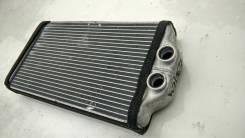 Радиатор отопителя. Toyota Celsior, UCF30, UCF31 Lexus LS430, UCF30 Двигатель 3UZFE