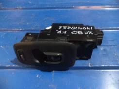 Кнопка стеклоподъемника. Volvo XC90