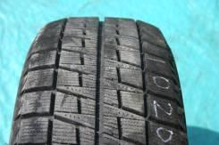 Bridgestone. Зимние, без шипов, 2006 год, 10%, 1 шт