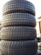 Bridgestone Blizzak Revo1, 185/65R15