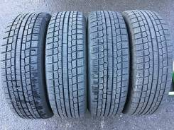 Yokohama Ice Guard IG20, 195/65R15