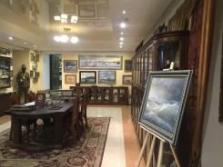 """Посещение Антикварной галереи """"Раритет"""". Прикосновение к истории"""