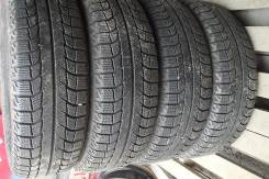 Michelin X-Ice, 195/65R15