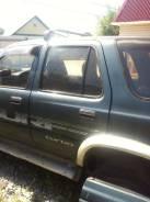 Дверь боковая. Toyota Hilux Surf, VZN130G, LN130G, LN130W, KZN130G, KZN130W, YN130G Toyota Super