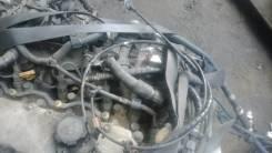 Тросик акселератора. Toyota Toyoace Toyota ToyoAce, BU306 Двигатель 4B