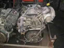Продам двигатель на Toyota Altezza SXE10 3SGE