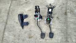 Педаль. Mazda RX-8, SE3P Двигатель 13BMSP