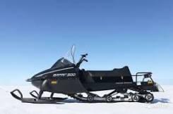 Русская механика Тайга Варяг 500. исправен, есть птс, без пробега